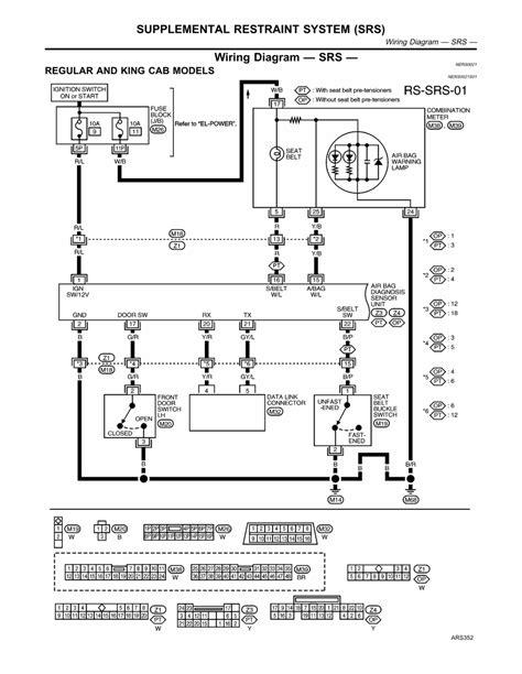 wiring diagram nissan king cab 28 images wiring
