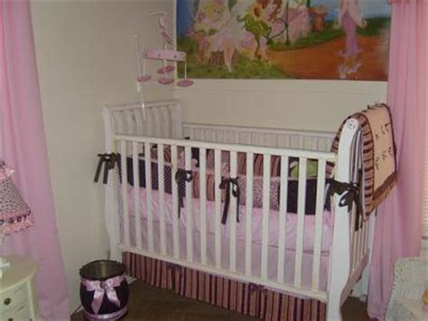 pink and brown nursery ideas pink and brown nursery ideas get domain pictures