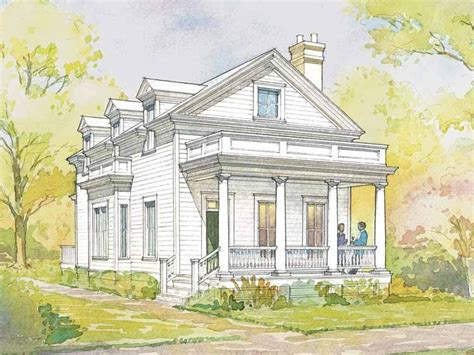 historic revival house plans revival house plans revival house historic