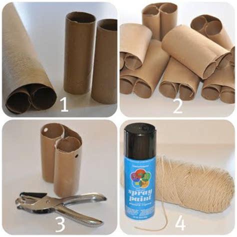 lil party animals paper bag safari vest tutorial tutorial safari birthday party costumes creative juice