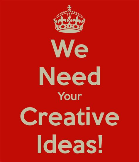 Make Coasters by We Need Your Creative Ideas Keep Calm And Carry On
