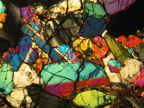 opal thin section give me some dialogue from your day page 159 cyclechat