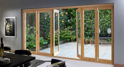 Gliding Patio Doors Feel The Home Patio Door With Window