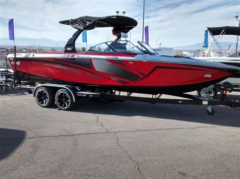 tige boats for sale tige boats for sale 2 boats
