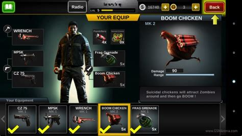 download game android dead trigger 2 mod offline dead trigger 2 for pc windows 7 8 xp apps for pc