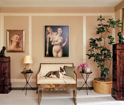 a tour inside marc home interiors room decor ideas