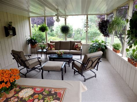 Indoor Outdoor Furniture Ideas | patio indoor patio furniture home interior design