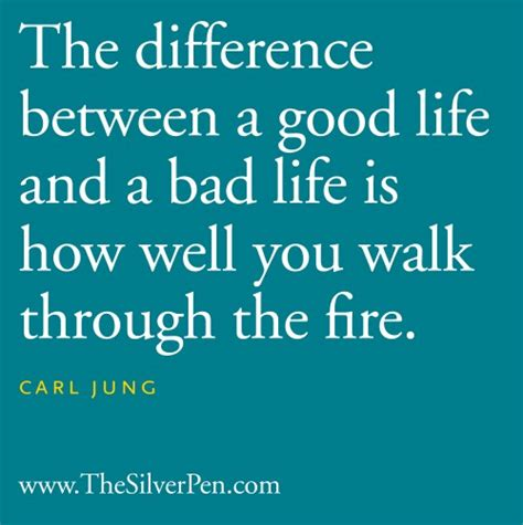 by carl jung quotes quotesgram