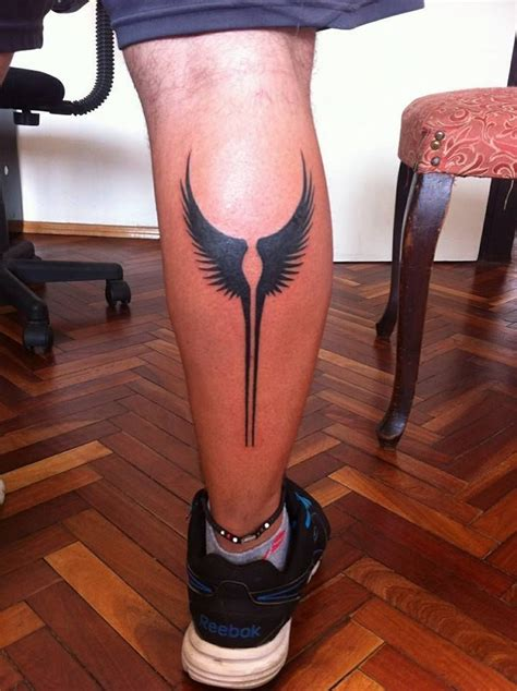valkyrie tattoo instagram nordic valkyrie wings valkyrie wings tattoo valkyrie by