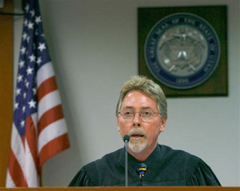 Slc Justice Court Search Judges Ruling From Voters The Salt Lake Tribune
