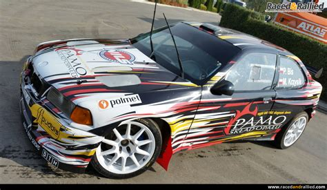 bmw m3 rally bmw compact m3 rally gr a rally cars for sale at raced