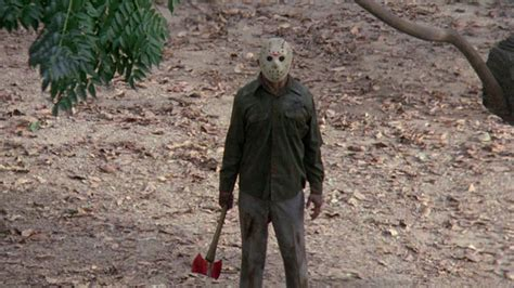 film seri friday the 13th the friday the 13th movies ranked