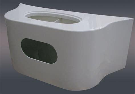 fiberglass boat livewell custom fiberglass console fabrication with transom livewell