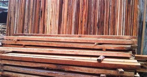 Sodet Kayu No 10 Ozone jual kayu glugu jual kayu kelapa kayu kalimantan jual kayu glugu murah berkualitas