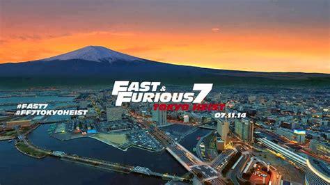 fast and furious 8 bgm free download furious 7 wallpaper wallpapersafari