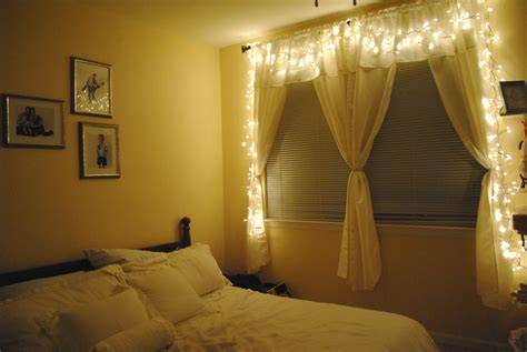 decorate bedroom with christmas lights 40 indoor christmas light decoration ideas all about