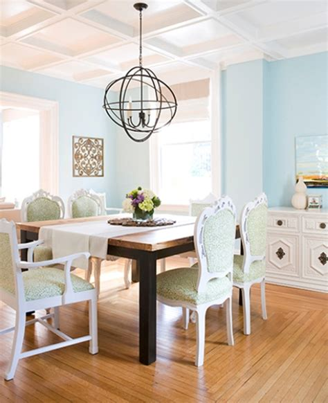 Diy Dining Room Lighting Ideas Images Diy Dining Room Light