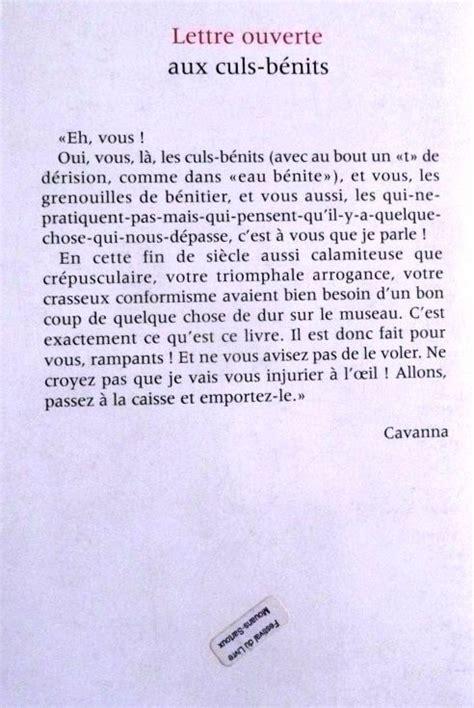 Exemple De Lettre D Hommage Laicite Deblog Notes De J F Launay