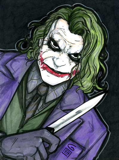 imagenes de joker para whatsapp joker varios dibujos de un villano im 225 genes taringa