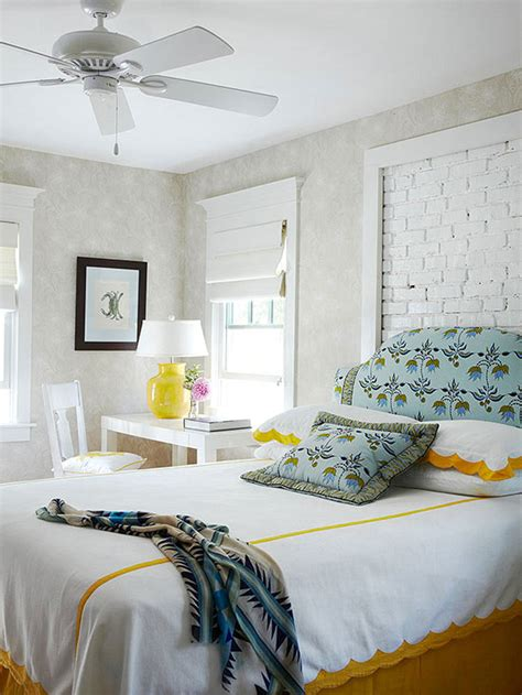 Guest Bedroom Design Guest Bedroom Ideas