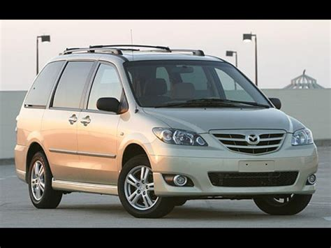 how to sell used cars 2005 mazda mpv parental controls sell 2005 mazda mpv in north easton massachusetts peddle