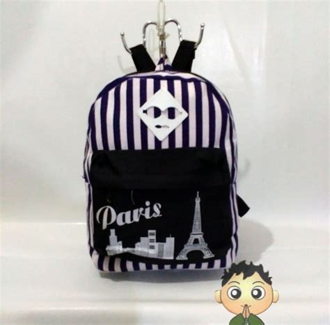 Tas Mini Ransel Nike tas backpack wanita newhairstylesformen2014