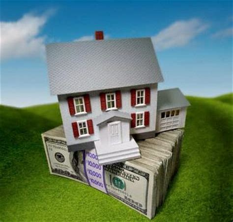 wholesaling houses wholesaling properties best investment strategy for 2013