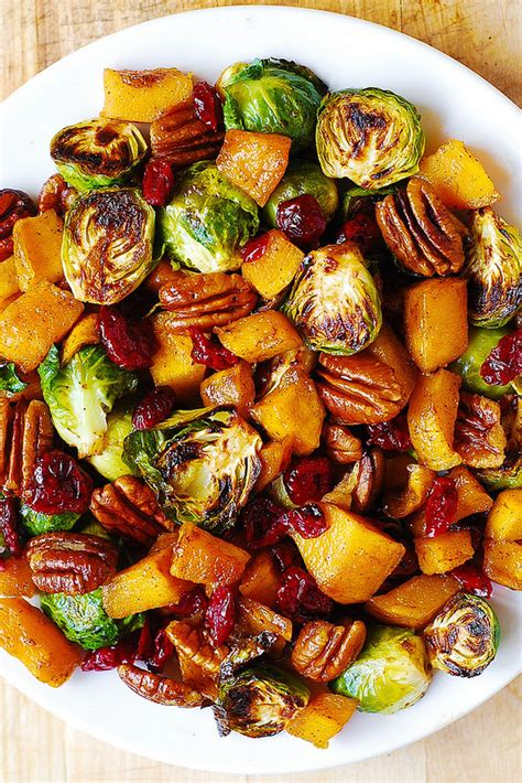 mouthwatering christmas side dish recipes festival 16 mouthwatering thanksgiving sides my craftily ever after
