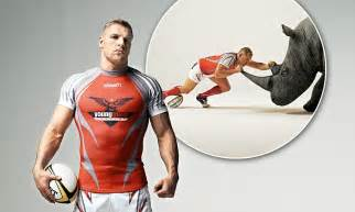 james haskell bench press james haskell bench press 28 images james haskell we