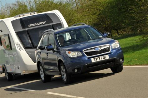 difference between 2014 and 2015 subaru forester difference between 2014 subaru forester and 2015 forester