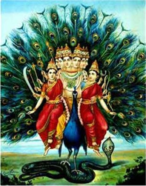 themes god download free download mobile themes free download hindu gods