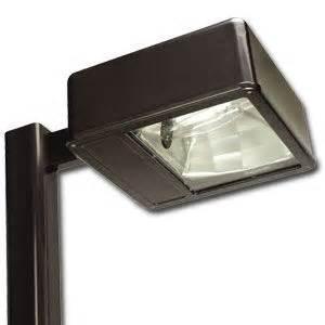 commercial parking lot light fixtures parking lot light fixtures for your exterior security