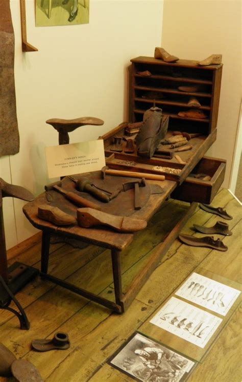 the cobblers bench 1000 images about cobbler s bench on pinterest the cobbler punch and antiques
