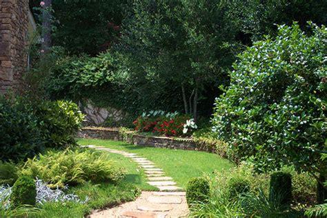 landscaping ga landscape pictures