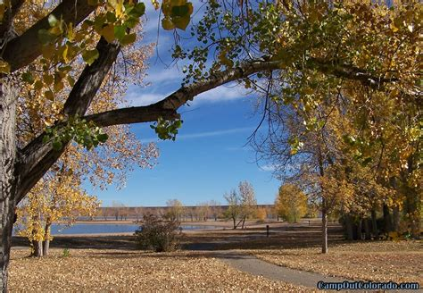chatfield park chatfield state park cground review c out colorado
