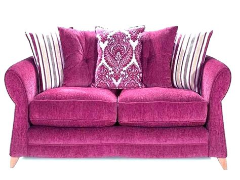 pink sofas for sale pink sofa for sale pink pink pink