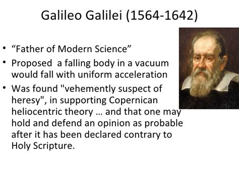 short biography of galileo galilei in hindi a brief history of mathematics