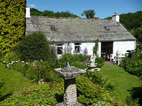 Clachan Cottage clachan cottage an idylic self catering cottage in dumfries and galloway