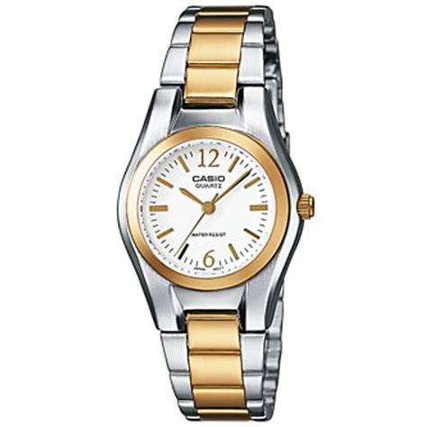 Casio Ltp V005g 9a Original relojes para mujer casio