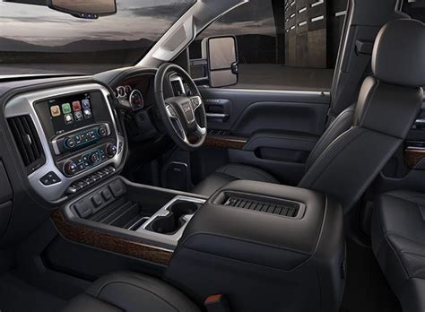 2020 Gmc 2500 New Style by 2020 Gmc 2500 Duramax Release Date Engine Specs