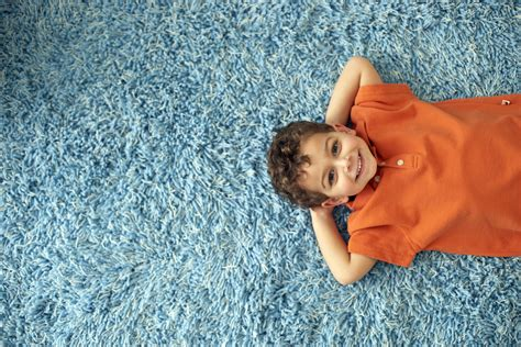 cleaning rug always immaculate carpets carpet cleaning toms river