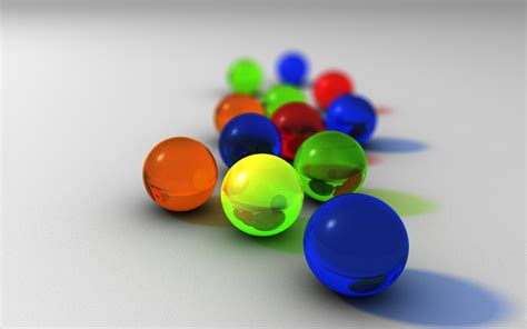 with marbles marbles related keywords suggestions marbles