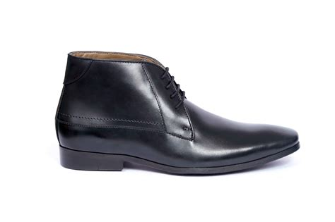 mens chukka boots with veroland chukka mens boots buy mens chukka shoes