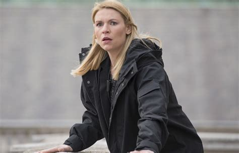 claire danes worth claire danes how much is the homeland star worth in 2019