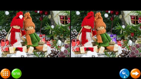 Find Differences New Year 2015   Android Apps on Google Play