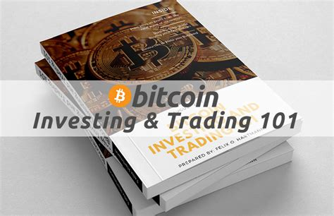 cryptocurrency investing traiding and mining in blockchain bitcoin ethereum and altcoins books bitcoin investing trading 101 review cryptocurrency