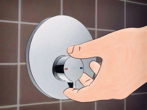 ways  conserve energy wikihow
