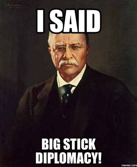 Pics Of Memes - home memes com
