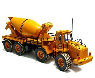 Special Edition Mainan Rc Truck Exavator Heavy Machine Xm 6811l top 10 best remote construction toys heavy equipment