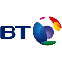 bt infinity monthly cost bt increases broadband home phone and tv prices in april 2017